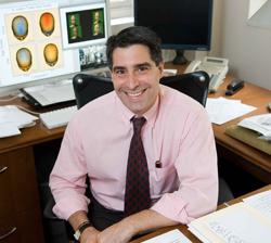 Peter Snyder Ph.D.