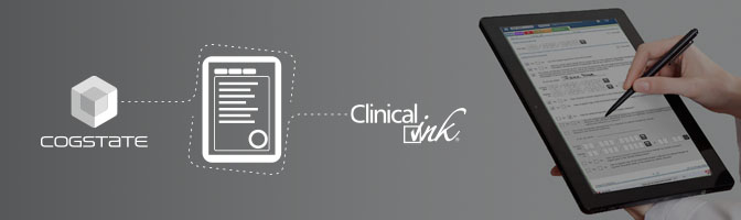 cgs-clinical-ink-news-img