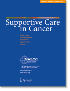 supportive-care-in-cancer-cover