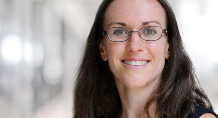 Pamela Ventola, PhD