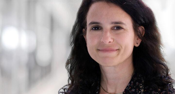 Robyn L. Powers, PhD