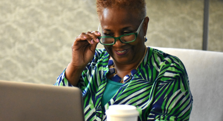 Study Explored the Preferences of Middle-aged and Older Black Adults Completing Cognitive Testing