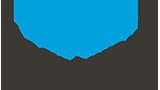 Cognigram Logo