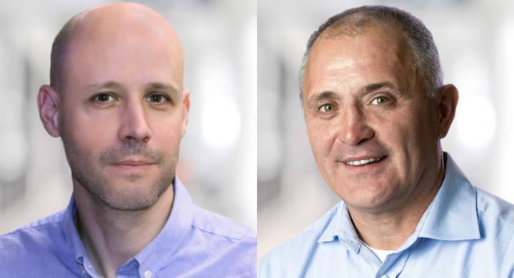 Cogstate Expands Executive Team with Key Scientific Appointments