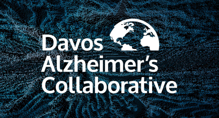 Leaders from Cogstate Join the Davos Alzheimer's Collaborative to Accelerate Innovation and Preparedness for Disease Interventions