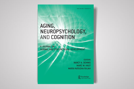 Middle-aged and older Black adults' experiences completing a traditional paper-and-pencil cognitive battery and two contemporary computerized cognitive batteries
