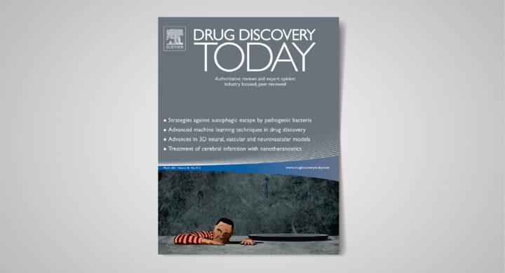 Cognitive Go/No-Go decision-making criteria in Alzheimer's disease drug development